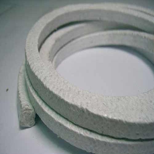 industrial-asbestos-ptfe-packing-500x500