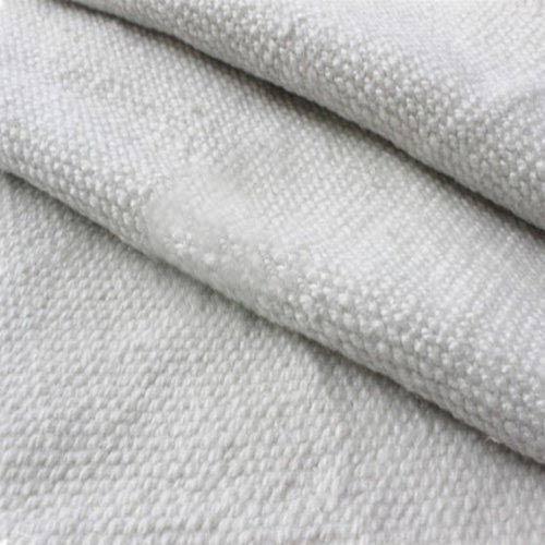 ceramic-fiber-cloth-500x500