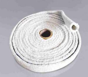 Ceramic Fiber Sleeving