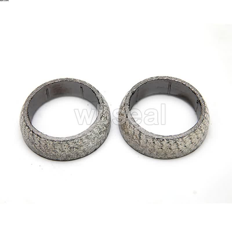 die-formed-graphite-ring
