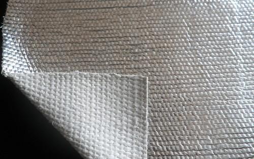 dust-free-asbestos-cloth-with-aluminium