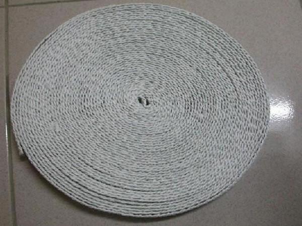 3_5_asbestos_cloth_tape_rope_2