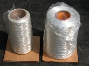 Glass Fiber Roving