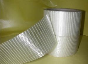 Glassfiber Mesh Tape