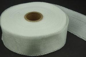 Tape fibra de vidro