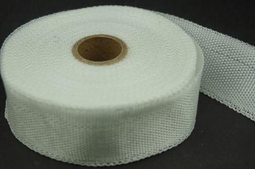 Fiberglass-Cloth-Tape-E-Glass-Glass-Fiber-Plain-Wea-take-up-strap-25mmx15m-Free-Shipping
