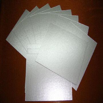 Hard Mica Sheet