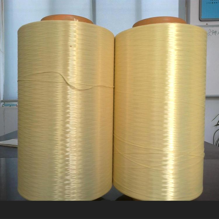 carbon-kevlar-kevlar-roll-kevlar-aramid-fiber