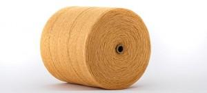 Kynol fiber Yarn
