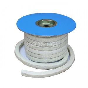 Spun Aramid-Faser Verpackung