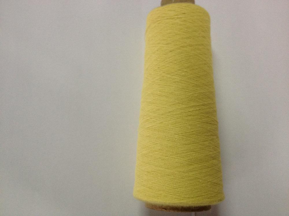 para-aramid-yarn-for-cut-resistance-glove