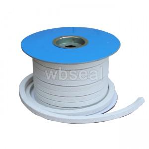 Белый арамидного волокна Упаковка